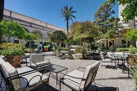 team building hotel san domenico palace hotel taormina