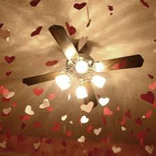 How To Decorate Your Bedroom Romantic Room Cute Decorating Ideas For Valentine U0027s Day 2015