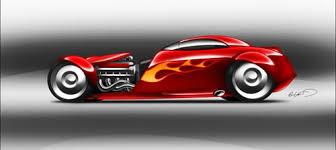 concept cars concept cars of the future 40 awesome designs designrfix com