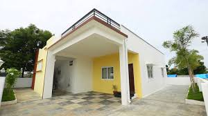 life style homes lifestyle dream homes youtube