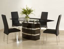 Dining Table Miami Fl Dining Tables Miami Monterey Round Dining - Dining room sets miami