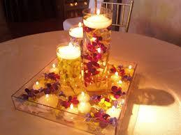 Fall Wedding Aisle Decorations - inspiration ideas fall wedding reception decorations with fall