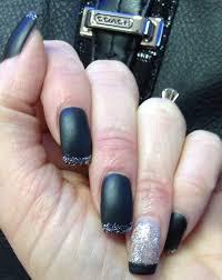 top nail salons near me bi double you