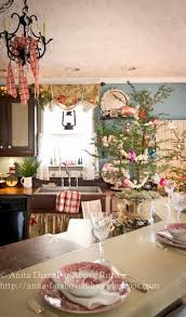 christmas kitchen ideas far above rubies farmhouse christmas kitchen