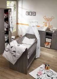 deco chambre bebe tigrou visuel 9