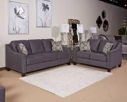 Ashley Yvette Sofa by Stationary Sofas Sofas Living Room Dewaard U0026 Bode