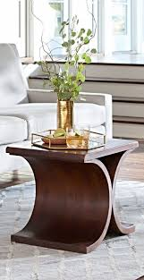 coffee table accents 515 best decorative accent tables images on pinterest accent