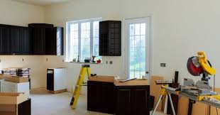 how high should kitchen wall cabinets be installed cabinet height for kitchens solved bob vila