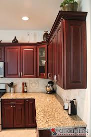 Discount Kitchen Cabinets Memphis Tn 36 Best For The Home Kitchen Images On Pinterest Brighton