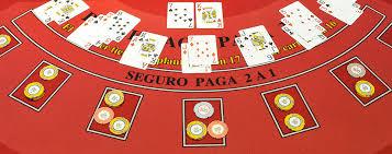 sugarhouse casino table minimums casino barcelona blackjack minimum receptionist casino london