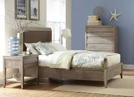 cresent fine furniture corliss landing bedroom collection