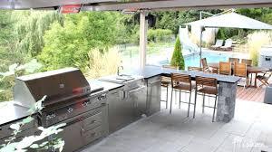 cuisine exterieure beton cuisine exterieure beton cuisine dextacrieure cuisine exterieure