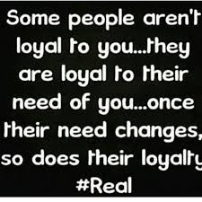 People Change Memes - work quotes loyalty quote www quotesmeme co quotess