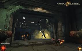 ns2 alpha date set natural selection 2