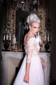 robe de mariã e haute couture les plus belles robes de haute couture with robe mariée