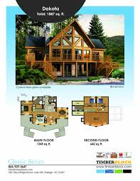 customizable floor plans 31 best classic wood home plans timber block engineered wood