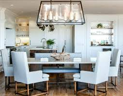 Beachy Dining Room Sets - remarkable coastal dining room chairs photos best idea home