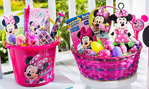 mermaid easter basket build a character easter basket easter party
