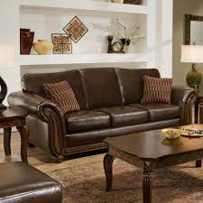 Room Interior Design Ideas Interior Design Ideas Living Room Brown Sofa Living Room Colour