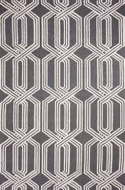 Denver Area Rugs 12 Best Rugs Images On Pinterest Rugs Usa Shag Rugs And Area Rugs