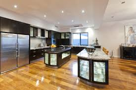 100 luxury home builder perth home builders perth knock down