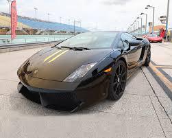 lamborghini gallardo buy buy miami auto racing