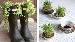 herb gardens for apartments home outdoor decoration