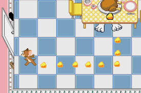 tom jerry tales download game gamefabrique
