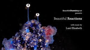 Beutifull Beautiful Reactions On Vimeo