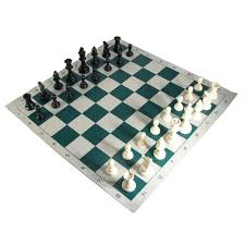 North Carolina travel chess set images Analysis small professional combination set jpg