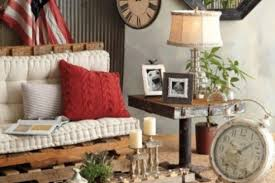knowing more about vintage home decor peace room