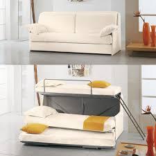 letto casa divani letto arredamenti casa italia