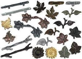 knobs and pulls decorative cabinet hardware austin knob u0026 pull