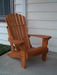 folding adirondack chair plans lee valley plans diy free download