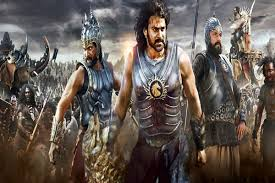 curriculum vitae format journalist shooting images of bahubali bahubaliposter 2 jpg