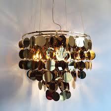 Home Hardware Design Centre Sussex by Studio 16 Kitchen Bath Lighting Smithers Bc