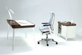 Office Desk At Walmart Office Desk Walmart Small Office Desk Modern Home Office Desk