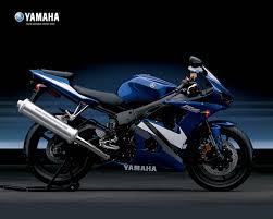 yamaha r6 2665857