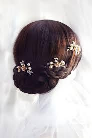 wedding hair pins best 25 bridal hair pins ideas on wedding hair pins
