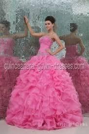 46 best quinceanera cheap dress images on pinterest cheap dress
