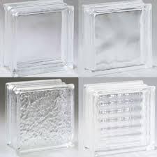 glass block bathroom ideas best 25 glass block sizes ideas on glass blocks wall