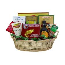 gourmet food gift baskets of appreciation gift baskets heart healthy gourmet food basket