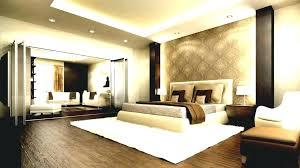 large master bedroom ideas master bedroom ideas 2016 empiricos club