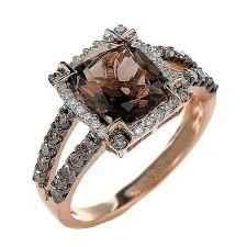 Chocolate Diamond Wedding Rings by Love Levian Chocolate Diamonds Used To Sell Them And If You Ever