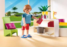 playmobil chambre des parents playmobil chambre des parents affordable playmobil meubles