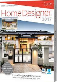 home designer architectural videos home deco plans