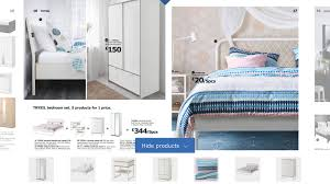 Ikea Undredal Interior Design Redesign Your Home With Nothing More Than An