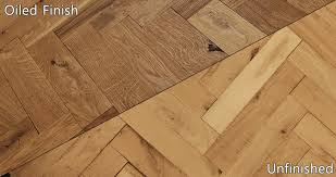 unfinished parquet oak solid wood flooring direct wood flooring