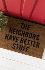 37 best door mats images on pinterest funny doormats door mats