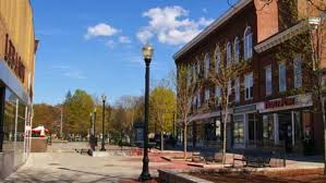 best small towns in america lebanon new hshire named best small town cbs boston